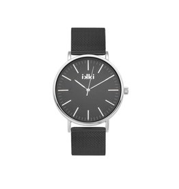 iKKi Horloges Ikki DA-82