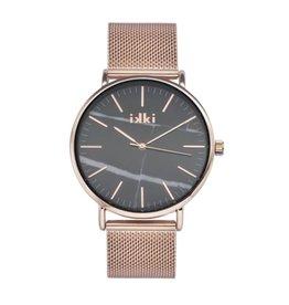 iKKi Horloges Ikki AM-02
