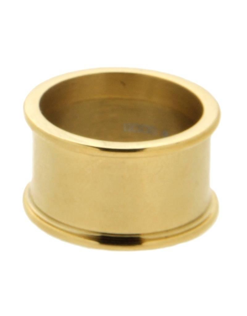 iXXXi Jewelry IXXXI base ring 12 mm