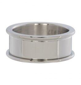 iXXXi Jewelry IXXXI Jewelry Basis Ring 8mm