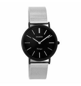 Oozoo Timepieces C8879