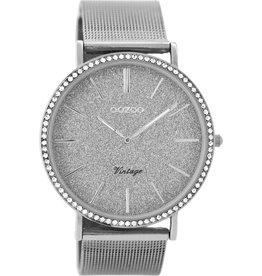 Oozoo Timepieces C8891