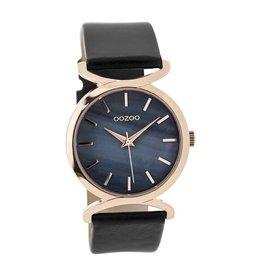 Oozoo Timepieces Oozoo C9529