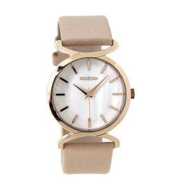 Oozoo Timepieces Oozoo C9526