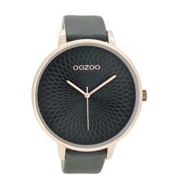 Oozoo Timepieces Oozoo C9524