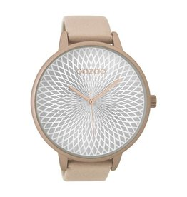 Oozoo Timepieces Oozoo C9522