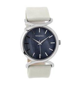 Oozoo Timepieces Oozoo C9525