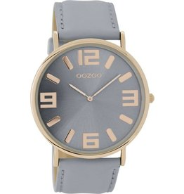Oozoo Timepieces C8845
