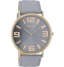 Oozoo Timepieces Oozoo C8845