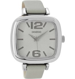 Oozoo Timepieces C9180