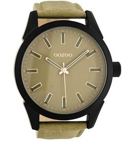 Oozoo Timepieces C7811