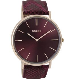 Oozoo Timepieces Oozoo C9303