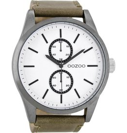 Oozoo Timepieces C8511