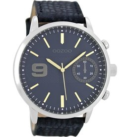 Oozoo Timepieces C8581