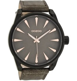 Oozoo Timepieces C8228