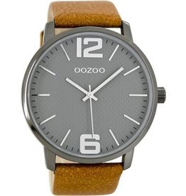 Oozoo Timepieces C8502