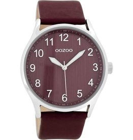 Oozoo Timepieces C8643
