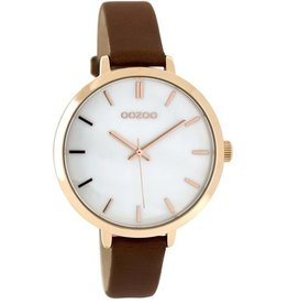 Oozoo Timepieces C8358