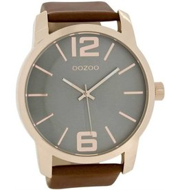 Oozoo Timepieces C6713