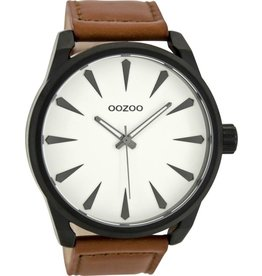 Oozoo Timepieces C8226