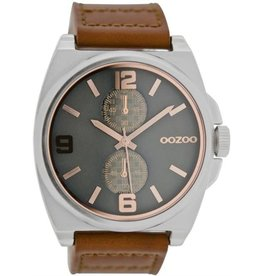 Oozoo Timepieces C6757