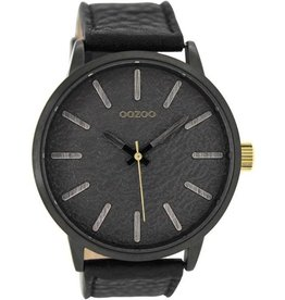 Oozoo Timepieces C9028