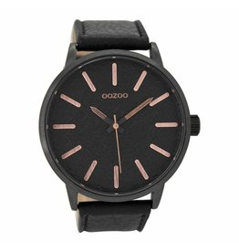 Oozoo Timepieces C9029