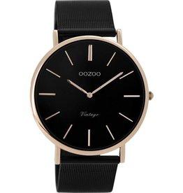 Oozoo Timepieces Oozoo C8869