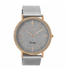 Oozoo Timepieces C8892