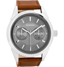 Oozoo Timepieces C8593