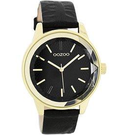 Oozoo Timepieces C7669