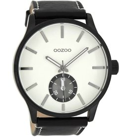 Oozoo Timepieces C8213