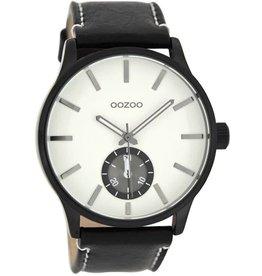 Oozoo Timepieces C8218