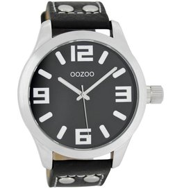 Oozoo Timepieces C1054