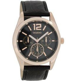 Oozoo Timepieces C7624
