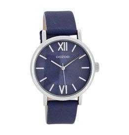 Oozoo Timepieces C8323