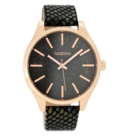 Oozoo Timepieces C8907