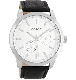 Oozoo Timepieces C8578