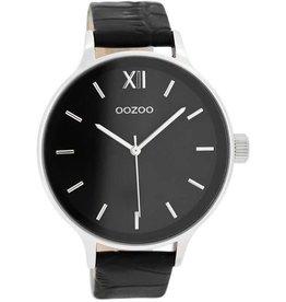 Oozoo Timepieces C7894