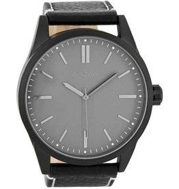 Oozoo Timepieces C7843