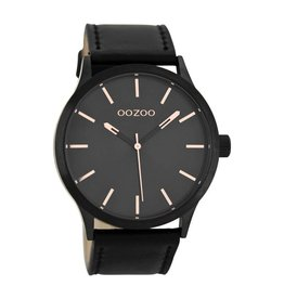 Oozoo Timepieces C8529