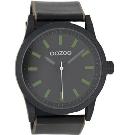 Oozoo Timepieces C7039