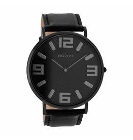 Oozoo Timepieces C8859
