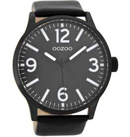 Oozoo Timepieces C8574