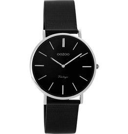 Oozoo Timepieces Oozoo C8867
