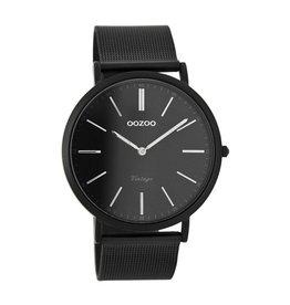Oozoo Timepieces Oozoo C7394