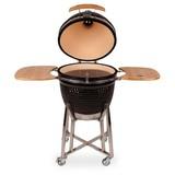 iittala Barbecue zwart