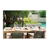 Garden Furniture Oxford
