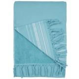 Walra Towel