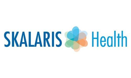 Skalaris Health